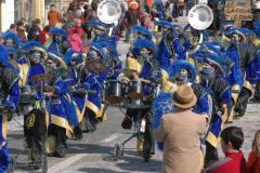 30ème Carnavallon de Fleurier